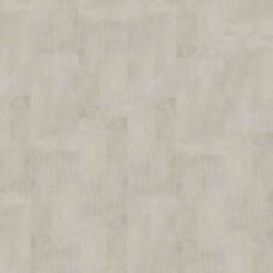 Wineo 600 Stone XL NoordFactory Rigid Click Vinyl Tiles Design Floor