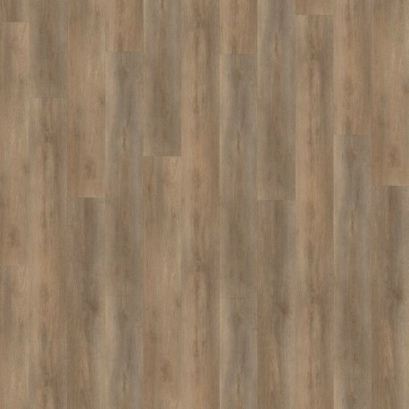Wineo 600 Wood XL NewYorkLoft Rigid Click Vinyl Design Floor