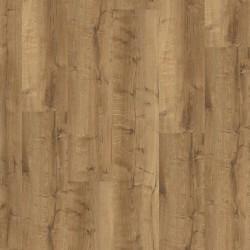 Wineo 600 Wood XL ViennaLoft Rigid Klick Vinyl Designboden