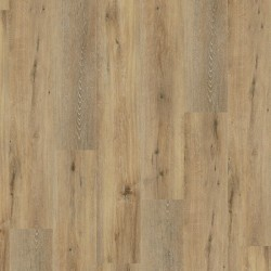Wineo 600 Wood XL LisbonLoft Rigid Click Vinyl Design Floor