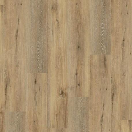 Wineo 600 Wood XL LisbonLoft Rigid Click Vinyl Design Floor