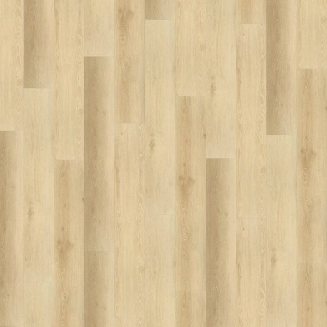 Wineo 600 Wood XL BarcelonaLoft Rigid Click Vinyl Design Floor