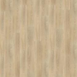 Wineo 600 Wood XL MilanoLoft Rigid Klick Vinyl Designboden