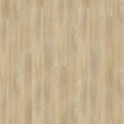 Wineo 600 Wood XL MilanoLoft Rigid Click Vinyl Design Floor