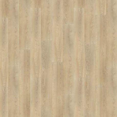 Wineo 600 Wood XL MilanoLoft Rigid Click Vinyl Design Floor