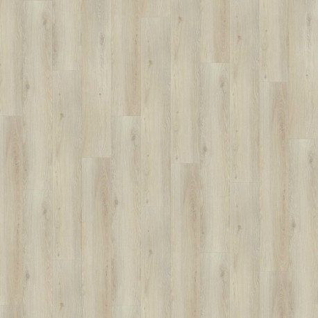 Wineo 600 Wood XL CopenhagenLoft Rigid Click Vinyl Design Floor