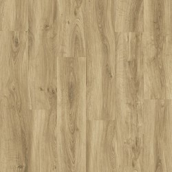 Tarkett LVT Click 30 Contemporary Oak Natural Click Vinyl