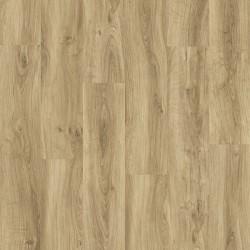 Tarkett LVT Click 30 Contemporary Oak Natural Eiche Klick Vinyl Designboden