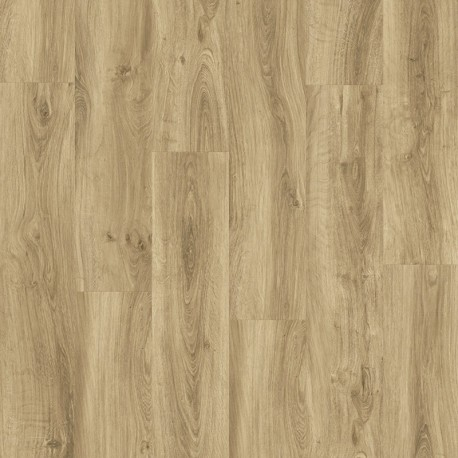 Tarkett LVT Click 30 Contemporary Oak Natural Click Vinyl Design Floor