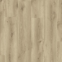 Tarkett LVT Vinyl Click 30 English Oak Natural Click Vinyl