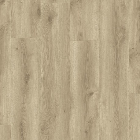 Tarkett LVT Click 30 English Oak Natural Click Vinyl Design Floor