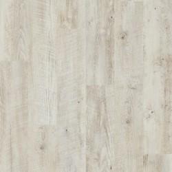 IVC Moduleo 55 Impress Castle Oak 55152 Klebevinyl Vinylboden