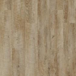 IVC Moduleo 55 Impress Castle Oak 55236 Klebevinyl Vinylboden