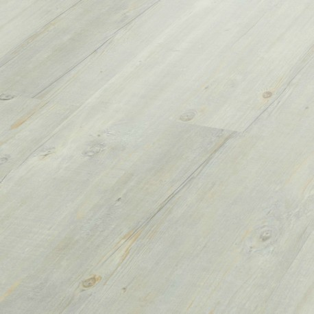 iD Essential 30 Washed Pine snow