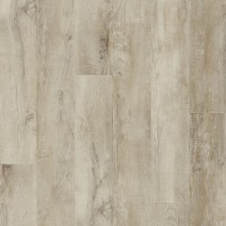 IVC Moduleo 55 Impress Country Oak 54225 Glue Vinyl