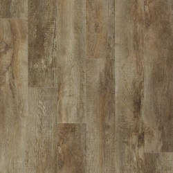 IVC Moduleo 55 Impress Country Oak 54852 Glue Vinyl