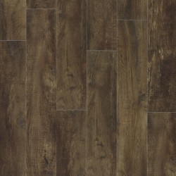 IVC Moduleo 55 Impress Country Oak 54880 Glue Vinyl