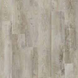 IVC Moduleo 55 Impress Country Oak 54925 Glue Vinyl