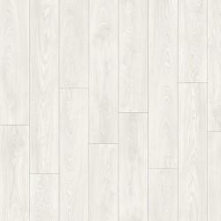 IVC Moduleo 55 Impress Laurel Oak 51102 Klebevinyl Vinylboden