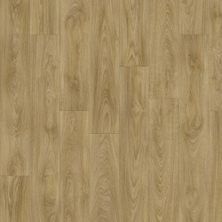 IVC Moduleo 55 Impress Laurel Oak 51262 Glue Vinyl