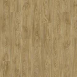 IVC Moduleo 55 Impress Laurel Oak 51262 Klebevinyl Vinylboden