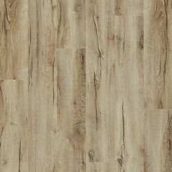 IVC Moduleo 55 Impress Mountain Oak 56230 Glue Vinyl