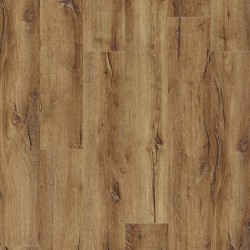 IVC Moduleo 55 Impress Mountain Oak 56440 Glue Vinyl
