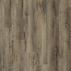 IVC Moduleo 55 Impress Mountain Oak 56870 Glue Vinyl