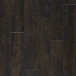 IVC Moduleo 55 Impress Country Oak 54991 Click Vinyl