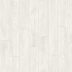 IVC Moduleo 55 Impress Laurel Oak 51102 Click Vinyl