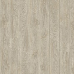 IVC Moduleo 55 Impress Laurel Oak 51222 Click Vinyl