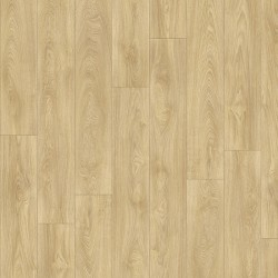 IVC Moduleo 55 Impress Laurel Oak 51332 Click Vinyl