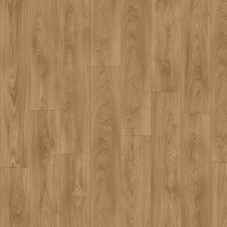 IVC Moduleo 55 Impress Laurel Oak 51822 Click Vinyl