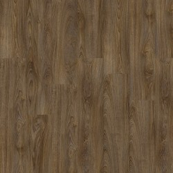IVC Moduleo 55 Impress Laurel Oak 51852 Click Vinyl