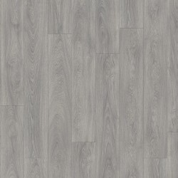IVC Moduleo 55 Impress Laurel Oak 51942 Click Vinyl