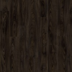 IVC Moduleo 55 Impress Laurel Oak 51992 Click Vinyl