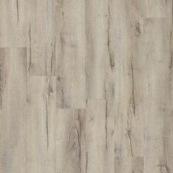 IVC Moduleo 55 Impress Mountain Oak 56215 Click Vinyl