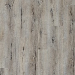 IVC Moduleo 55 Impress Mountain Oak 56938 Click Vinyl