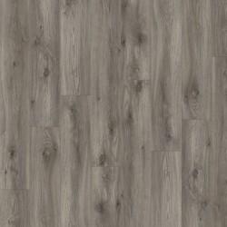 IVC Moduleo 55 Impress Sierra Oak 58956 Click Vinyl