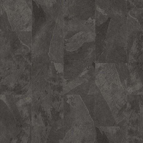 IVC Moduleo 55 Impress Mustang Slate 70948 Click Vinyl Tiles