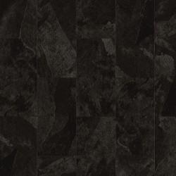 IVC Moduleo 55 Impress Mustang Slate 70998 Click Vinyl