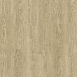 Tarkett LVT Vinyl Click 30 Brushed Pine Natural Click Vinyl