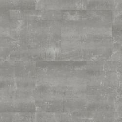 Tarkett LVT Click 30 Composite Cool Grey Klick Vinyl Vinylfliesen