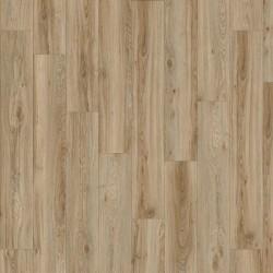 IVC Moduleo 55 Woods Blackjack Oak 22229 Klebevinyl Vinylboden