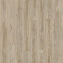 IVC Moduleo 55 Woods Blackjack Oak 22246 Klebevinyl Vinylboden