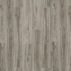 IVC Moduleo 55 Woods Blackjack Oak 22937 Klebevinyl Vinylboden