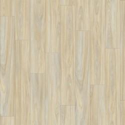 IVC Moduleo 55 Woods Baltic Maple 28230 Glue Vinyl