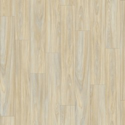IVC Moduleo 55 Woods Baltic Maple 28230 Klebevinyl Vinylboden