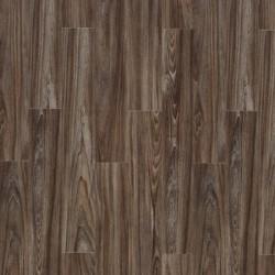 IVC Moduleo 55 Woods Baltic Maple 28884 Glue Vinyl