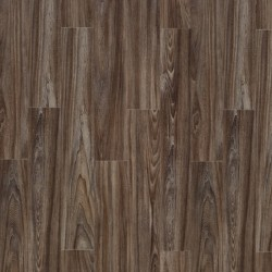 IVC Moduleo 55 Woods Baltic Maple 28884 Klebevinyl Vinylboden